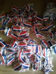 Buy Original New Award Medals | Arts & Crafts for sale in Rivers State, Port-Harcourt