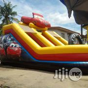 Giant Bouncing Castle For Rent In Lagos, Nigeria | Party, Catering & Event Services for sale in Lagos State, Lagos Mainland