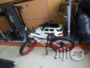 Big Tyre Bicycle | Sports Equipment for sale in Osun State, Iwo