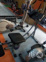 Brand New Ab Coaster | Sports Equipment for sale in Ogun State, Ikenne