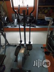 Mini Cross Trainer | Sports Equipment for sale in Ogun State, Ipokia