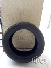 Nexen Tyre 215/55R17 | Vehicle Parts & Accessories for sale in Lagos State, Lekki Phase 1