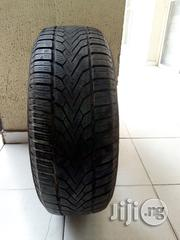 Yokohama Tyre 215/65R 16 | Vehicle Parts & Accessories for sale in Lagos State, Lekki Phase 1