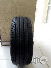 Quality Tyre 215/50R17 | Vehicle Parts & Accessories for sale in Lagos State, Lekki Phase 1