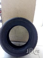 Michelin Tyres 235/60R16 | Vehicle Parts & Accessories for sale in Lagos State, Lekki Phase 1