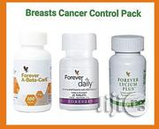 Forever Living DAILY HEALTHY LIVING Pack   Vitamins & Supplements for sale in Lagos State, Ikeja