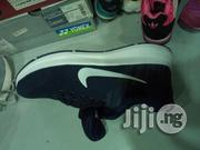 Sports Shoe | Shoes for sale in Lagos State, Ojota