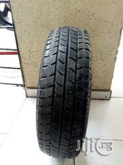 Solus Tyres 175/70R 14c | Vehicle Parts & Accessories for sale in Lagos State, Lekki Phase 1