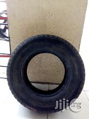 Double King Tyre 185r14c | Vehicle Parts & Accessories for sale in Lagos State, Lekki Phase 1