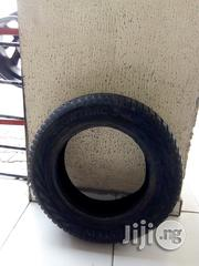 Michlin Tyre 155/70R13 | Vehicle Parts & Accessories for sale in Lagos State, Lekki Phase 1