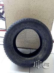 Silver Stone Tyre 195/65 R 14 | Vehicle Parts & Accessories for sale in Lagos State, Lekki Phase 1