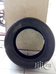 Bridgestones Tyre 225/55R17 | Vehicle Parts & Accessories for sale in Lagos State, Lekki Phase 1