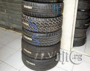 Tokunbo Tyres For Sales | Vehicle Parts & Accessories for sale in Lagos State, Lekki Phase 1
