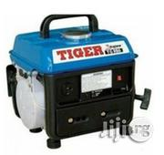 Tiger Generator TM 950   Electrical Equipments for sale in Lagos State, Ojo