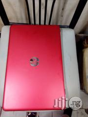 UK Used HP Pavilion 1T Hdd Core i5 1tb 7th Generation 8Gb Ram  | Laptops & Computers for sale in Lagos State, Ikeja