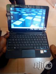 Hp Mini Laptop Pavilion X360 11 160 Gb HDD 1 GB Ram UK Used | Laptops & Computers for sale in Oyo State, Ibadan North