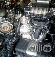 Volkswagen Engines   Vehicle Parts & Accessories for sale in Lagos State, Oshodi-Isolo
