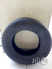 Tyre 195/70R 14 | Vehicle Parts & Accessories for sale in Lagos State, Lekki Phase 1