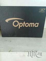 Optoma Projector System | TV & DVD Equipment for sale in Lagos State, Ikeja
