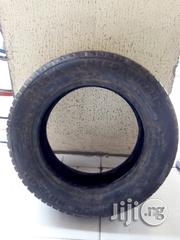 Tyre 185/65R15 | Vehicle Parts & Accessories for sale in Lagos State, Lekki Phase 1