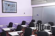 Training Room   Event Centers and Venues for sale in Lagos State, Ikeja
