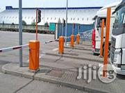 Boom Barrier | Safety Equipment for sale in Lagos State, Lekki Phase 2