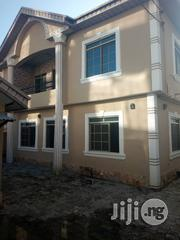Furnished 4 Bedroom House - Available For Parties And Get Together | Event Centers and Venues for sale in Lagos State, Lekki Phase 2