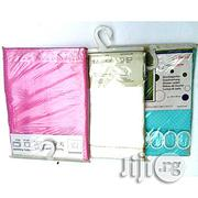 Generic Shower Curtain-3 Pcs | Home Accessories for sale in Lagos State, Lagos Island