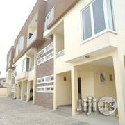 New 4 Units Of 4bedrooms Terrace With BQ At Agbaoku Street, Opebi Ikeja For Sale. | Houses & Apartments For Sale for sale in Lagos State, Magodo