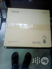 Epson Projector System | TV & DVD Equipment for sale in Lagos State, Ikeja