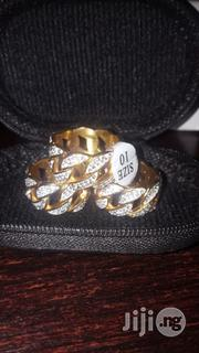 Diamond Ring | Jewelry for sale in Lagos State, Ikeja