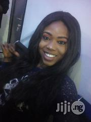 My holiday cv | Other CVs for sale in Abuja (FCT) State, Kubwa