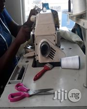 Used Weaving Mechine For Sale At Ikeja Lagos. | Manufacturing Equipment for sale in Lagos State, Ikeja