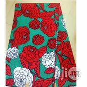 High Quality Ankara for Sales   Clothing Accessories for sale in Lagos State, Ojodu