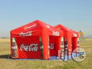 Branded 25 Feet Inflatable Tent For Company Promotion | Event Centers and Venues for sale in Lagos State, Lagos Mainland