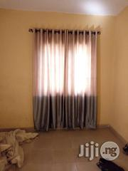 Curtains Of Different Type And Patterns | Home Accessories for sale in Kwara State, Ilorin South