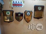 Award Plaques | Arts & Crafts for sale in Lagos State, Surulere