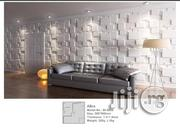 Panels 3D Choc Design   Home Accessories for sale in Lagos State, Ikoyi