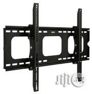 Tv / Lcd Wall Mount Bracket / Hanger Btw 22 - 45 Inches | Accessories & Supplies for Electronics for sale in Lagos State, Ikeja