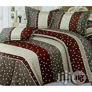 Lovely Bedsheets With Pillow Cases | Baby & Child Care for sale in Lagos State, Surulere