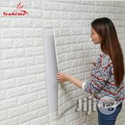 Adhesive Wallstickers | Stationery for sale in Lagos State, Ajah