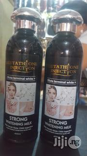 Order For Ur Glutathione Injection Lotion | Bath & Body for sale in Oyo State, Akinyele