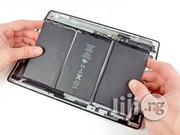 iPad Mini 2, Mini 4, Air 2 Replacement Battery | Tablets for sale in Lagos State, Ikeja