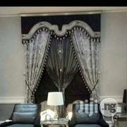 Get Your Curtains | Home Accessories for sale in Lagos State