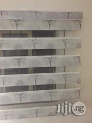 Get Your Lovely Windows Blinds   Home Accessories for sale in Lagos State, Lagos Mainland