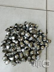 21 Boot Nut | Vehicle Parts & Accessories for sale in Lagos State, Lekki Phase 1
