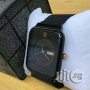 Apple Watch | Smart Watches & Trackers for sale in Lagos State, Lagos Mainland