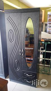 Imported Wooden Wardrobe   Furniture for sale in Lagos State, Ojo