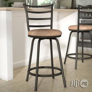 Bar Stool(New)