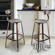 Bar Stool(Classic) | Furniture for sale in Lagos State, Ojo